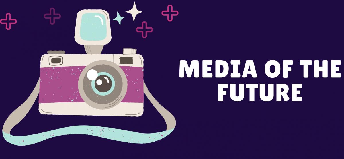 Zúčastni sa mládežníckej výmeny a spoznaj lepšie svet médií!