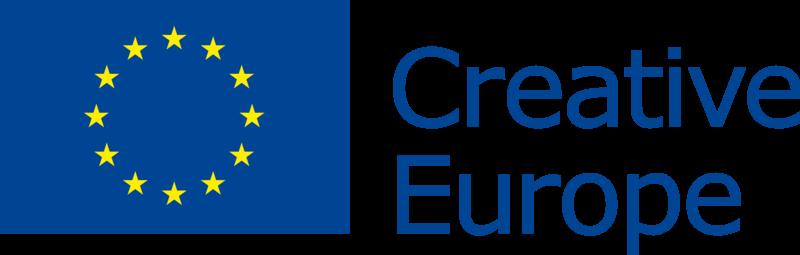 Program Kreatívna Európa