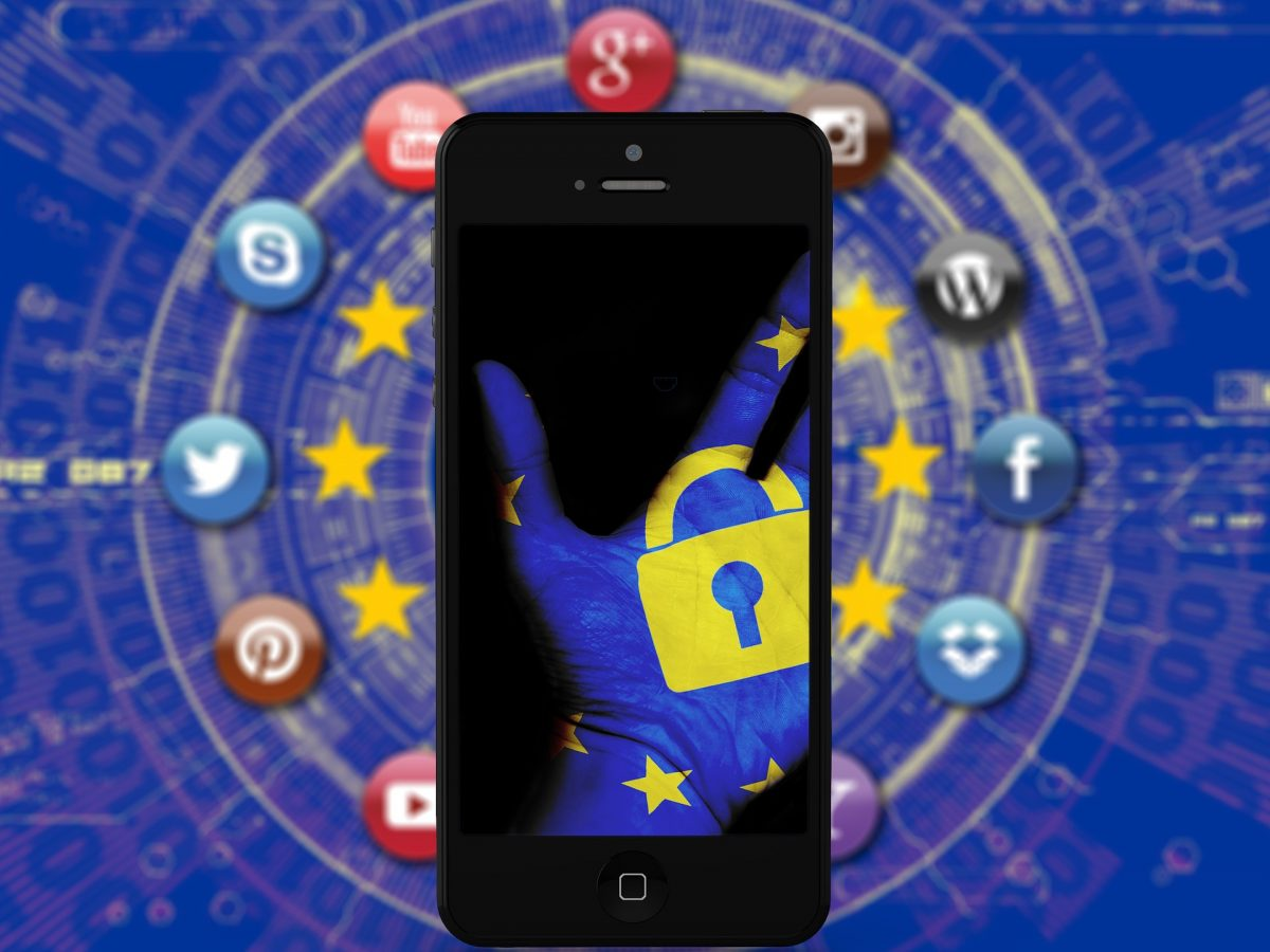 EÚ a príprava na digitálny vek